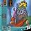 Thumbnail: SOS Dino