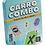 Thumbnail: Carro Combo
