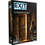 Thumbnail: Exit - Le musée mystérieux