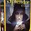Thumbnail: Splendor: Les cités de Splendor (EXT)