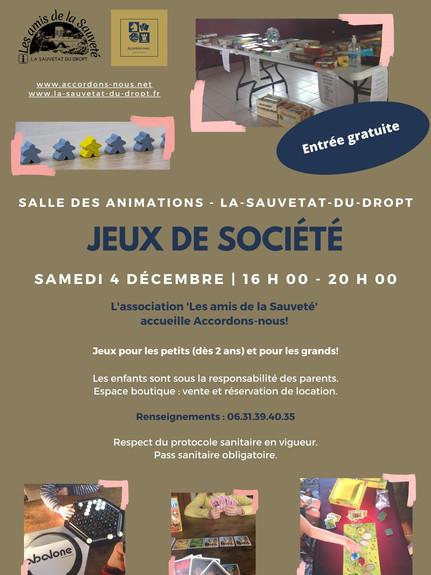 Affiche La Sauvetat 4-12 (2).jpg