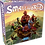 Thumbnail: Smallworld