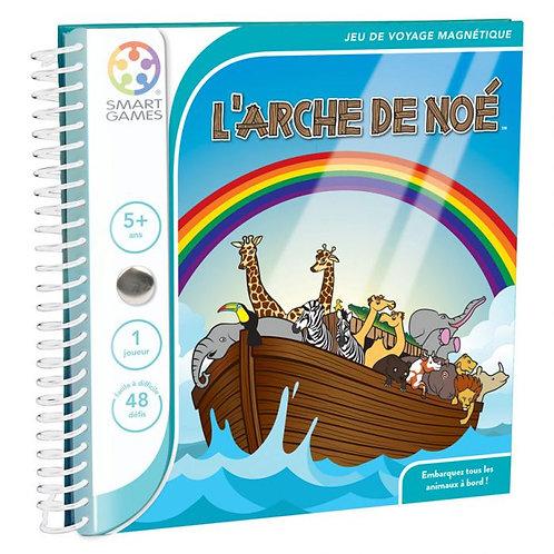 L'arche de Noé - Smartgames