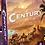 Thumbnail: Century