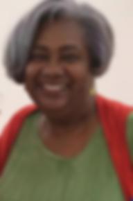 Dr. Barbara Love, Professor Emerita Social Justice Education UMASS