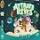 Thumbnail: Attrape-Rêves