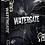 Thumbnail: Watergate