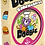 Thumbnail: Dobble Gourmandise