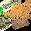 Thumbnail: Ishtar