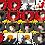 Thumbnail: Okiya