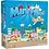 Thumbnail: Minivilles Deluxe
