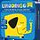 Thumbnail: LIRODINGO