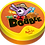 Thumbnail: Dobble Animaux