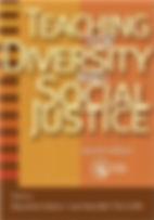 Racism and White Privilege Curriculum Design