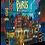 Thumbnail: Paris ville lumière