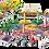 Thumbnail: Takenoko