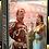 Thumbnail: 7 Wonders : Leader (EXT)