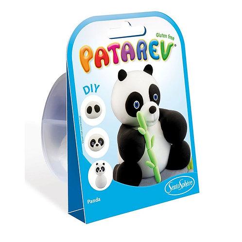 "Patarev Pocket ""Panda"" - Sentosphère"