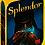 Thumbnail: Splendor