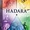 Thumbnail: Hadara