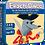 Thumbnail: FractoDingo CE2-CM2