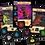 Thumbnail: Le bazar des voleurs