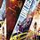 Thumbnail: Unlock! Legendary