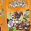 Thumbnail: La guerre des moutons