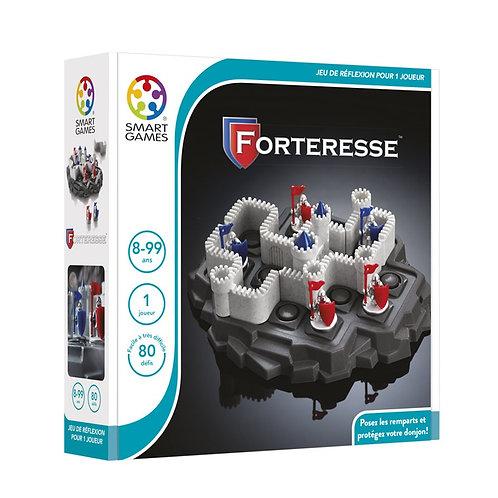 Smart Games - Forteresse