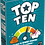 Thumbnail: Top Ten