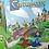 Thumbnail: Mon premier Carcassonne