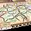 Thumbnail: Aventuriers du rail : Inde/Suisse (EXT)