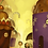 Thumbnail: Dixit 3 - Journey - Extension