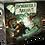 Thumbnail: Horreur à Arkham
