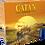 Thumbnail: Catan : Villes et Chevaliers