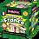 Thumbnail: BrainBox: Voyage en France
