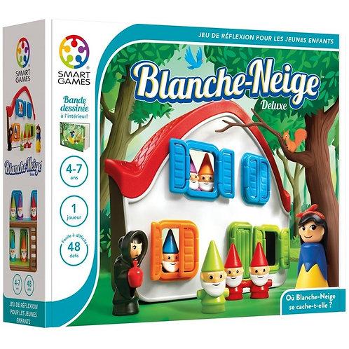 Smart Games - Blanche-Neige