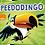 Thumbnail: SPEEDODINGO CP-CE2