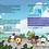 Thumbnail: Ma première aventure : La course des casse-tout