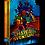 Thumbnail: Château Aventure et 11 autres histoires dont vous êtes le héros