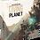 Thumbnail: Living Planet