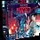 Thumbnail: Les ombres de Macao