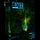 Thumbnail: Exit - L'île oubliée