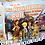 Thumbnail: Les aventuriers du rail - Mon 1er voyage