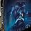 Thumbnail: Conspiracy : Abyss Universe (bleu)