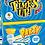 Thumbnail: Time's up Party 2 (bleu)