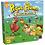 Thumbnail: Pique Plume