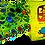 Thumbnail: La course des tortues