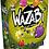 Thumbnail: Wazabi