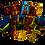Thumbnail: Citadelles - 4ème édition
